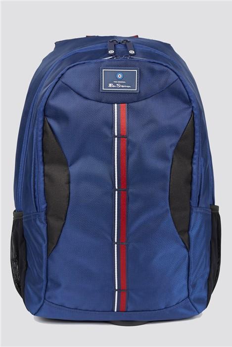 Ben Sherman Gordan Laptop Backpack