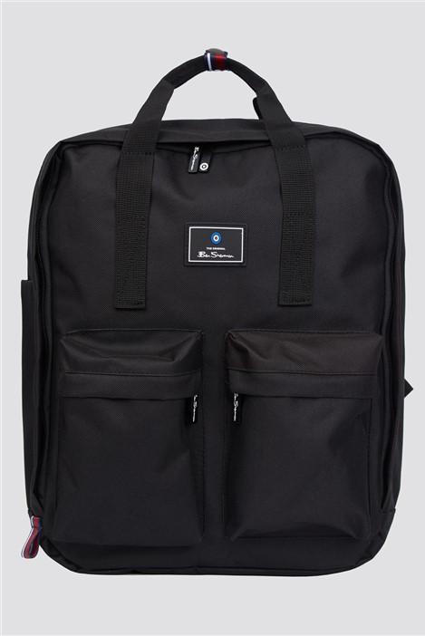 Ben Sherman Stiles Backpack