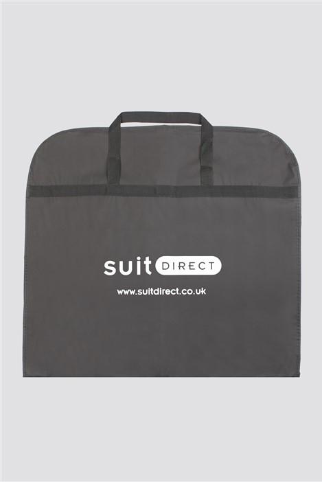 Suit Direct Suit Carrier