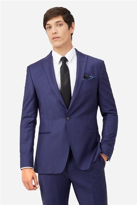 Ted Baker Violet Tonic Suit