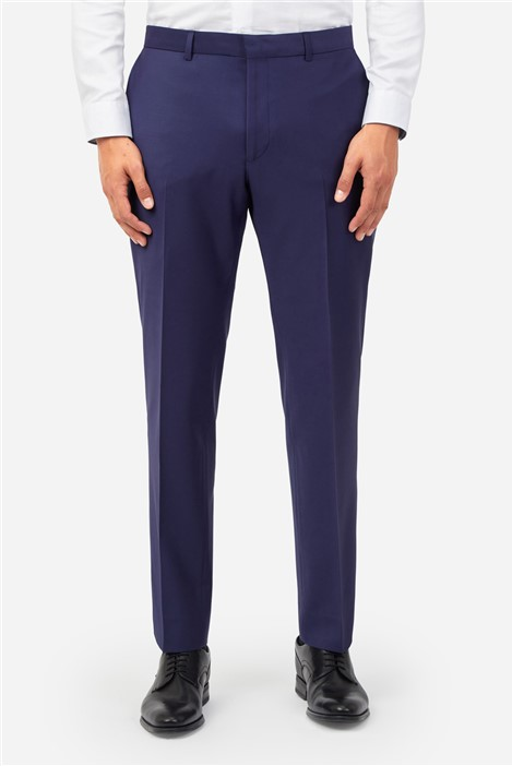 Ted Baker Violet Tonic Suit Trousers