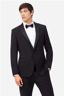 Ted Baker Ultimate Black Tuxedo Suit