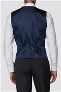 Branded Charcoal Regular Fit Suit