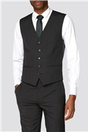 Branded Charcoal Slim Fit Suit