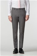 Occasions Grey Skinny Fit Suit
