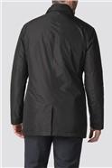 Atelier Lightweight Coat