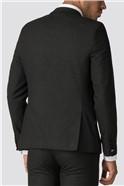 Greenrock Glitter Skinny Fit Suit