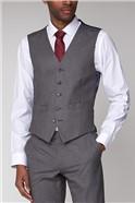 Occasions Grey Regular Fit Suit