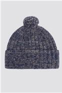 Canna Hat