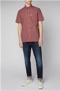 Archive Harrison Shirt
