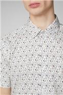 Digi Print Shirt