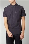 Signature Core Gingham Shirt