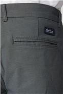 Dobby Trouser