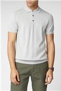 Signature Cotton Short Sleeve Polo