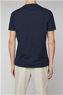 Larsson Short Sleeve T-Shirt