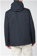 Four Pocket Field Casual Jacket