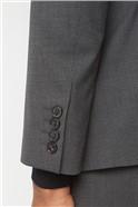 Stvdio Textured Jacquard Suit Trouser