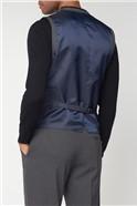Stvdio Textured Jacquard Suit