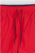 South Beach Swim Shorts