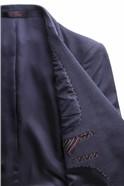 Regular Fit Travel Suit Waistcoat