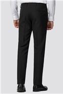 Black Skinny Trouser