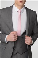 Occasions Grey Skinny Fit Jacket
