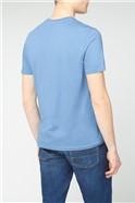 Chest Target T-Shirt