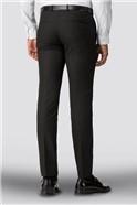 Greenrock Glitter Skinny Fit Suit Trouser