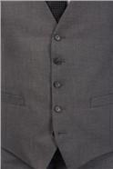 Grey Wedding Tailored Suit