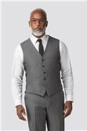 Grey Tonic Performance Suit