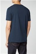 Record Targets T-Shirt