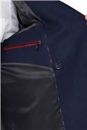 Reefer Lapel Coat