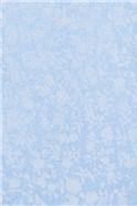Light Blue Tonal Tie