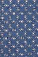 Bronze Textured Tile Tie