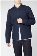 Worker Casual Jacket