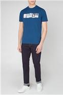 Photo Stack T-Shirt