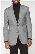 Grey Pick N Pick Jacket
