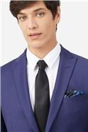 Violet Tonic Suit